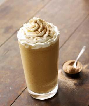 starbucks_cinnamon_dolce_frappuccino_blended_beverage