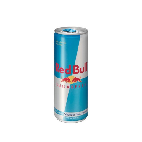 sugar free red bull over caffeinated. Black Bedroom Furniture Sets. Home Design Ideas